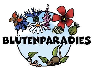 logo_bluepara