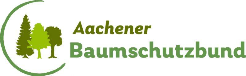 Aachener_Baumschutzbund_RGB