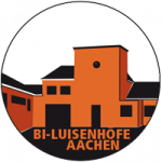 BI Luisenhöfe