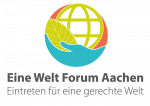 logo-1wf-700